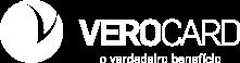 Verocard - O verdadeiro benefício