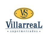 Villarreal Supermercados