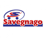 Savegnago Supermercados