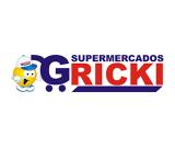 Grick Supermercados
