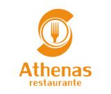 Athenas Supermercados
