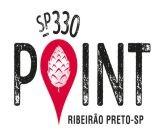 Point SP 330