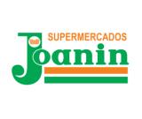 Joanin Supermercados