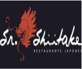 Sr Shiitake