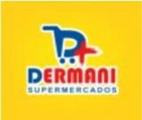 Supermercado Dermani