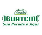 Postos Iguatemi