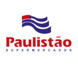 Paulistão Supermercados
