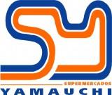 logo-yamauchi