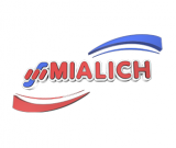 Mialich