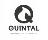 Quintal-logo_novo-principal