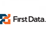 Logo FirstData