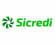 Logo Sicredi