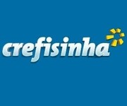 Logo Crefisinha