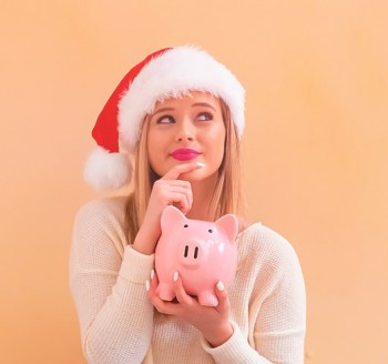 5 dicas para não sair do orçamento neste final de ano