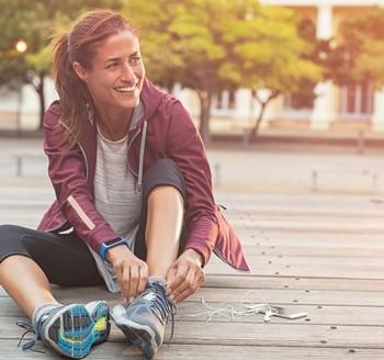 5 dicas para começar a se exercitar com saúde