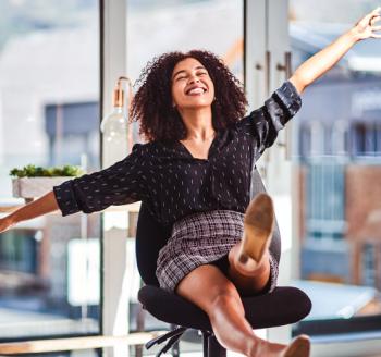 5 hábitos que todo profissional bem sucedido deve ter