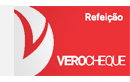 VEROCHEQUE REFEICAO